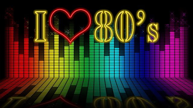 hudba 80 let.png