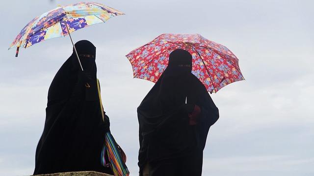Breivikovi nepřátelé, muslimové.jpg