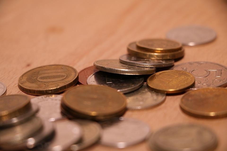 mince Ruska