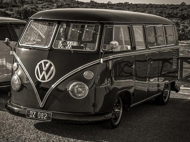 volkswagen-4635391_640